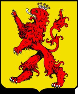 CoatKilikia