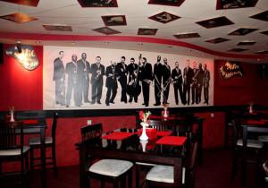 Malkhas-Jazz-Club